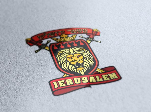 Разработка логотипа. Компания Страж Иерусалима фото f_34351f10adea4b00.png