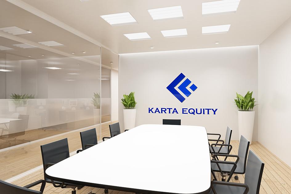 Логотип для компании инвестироваюшей в жилую недвижимость фото f_3565e159a986a9bd.png