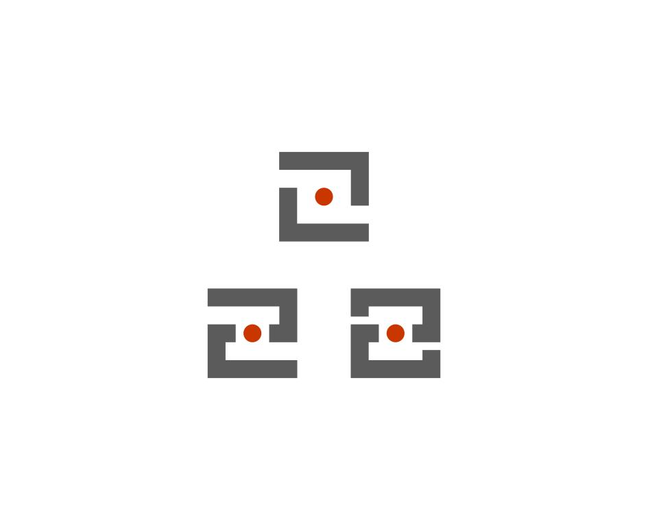 Разработать логотип фото f_3715e21e18f134ce.png