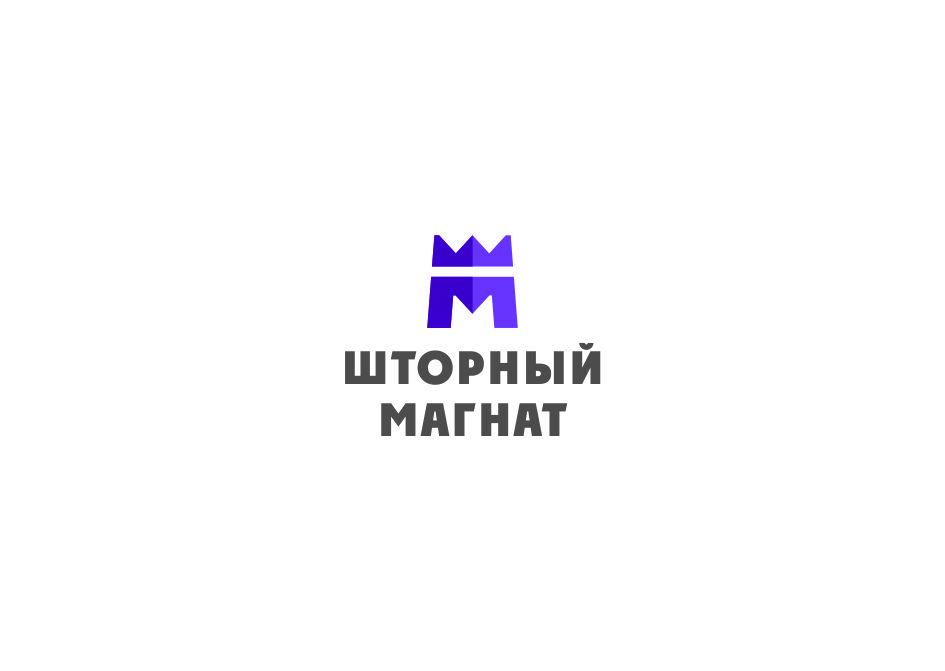 Логотип и фирменный стиль для магазина тканей. фото f_4535cda388adc16f.jpg