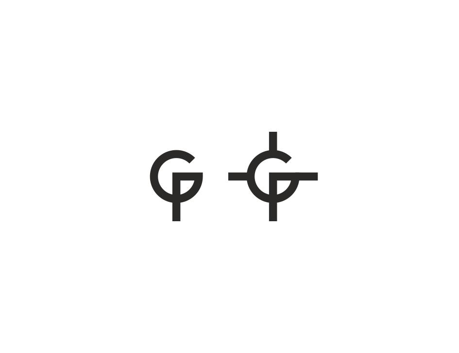 Логотип для Крафтовой Пивоварни фото f_4785caf13e878271.png
