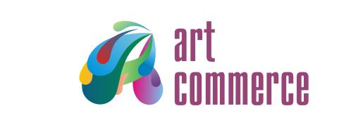 Конкурс на разработку логотипа фото f_4b4b0d31b5239.png