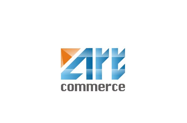 Конкурс на разработку логотипа фото f_4b4b39f634973.png