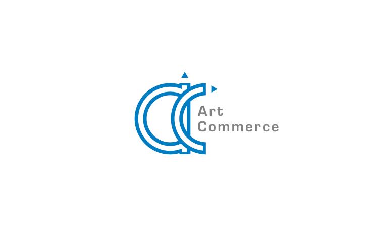 Конкурс на разработку логотипа фото f_4b4b4578f3267.png
