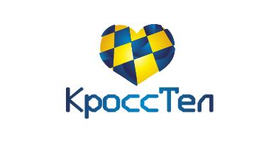 Логотип для компании оператора связи фото f_4ed366b9dcb65.png