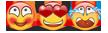 ВКонтакте проводит конкурс-тендер на создание смайлов фото f_4f0d9bb0974db.png