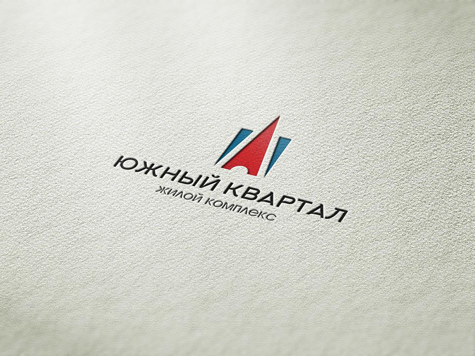 РАЗРАБОТКА логотипа для ЖИЛОГО КОМПЛЕКСА премиум В АНАПЕ.  фото f_5425de36bbdb8386.png