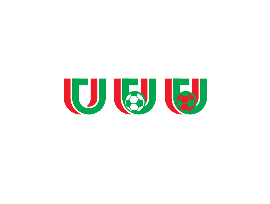 Футбольный клуб UNDERDOG - разработать фирстиль и бренд-бук фото f_5615cb03cfa87f1a.png