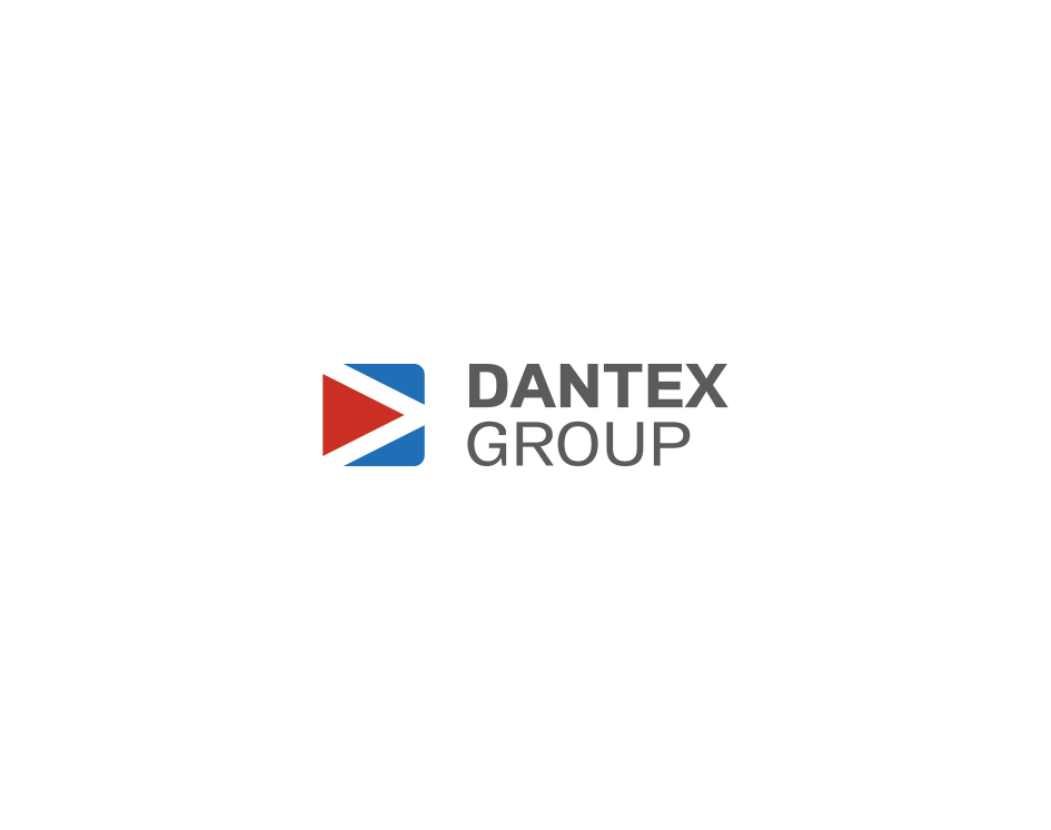 Конкурс на разработку логотипа для компании Dantex Group  фото f_5625bffbfab2a8b2.png