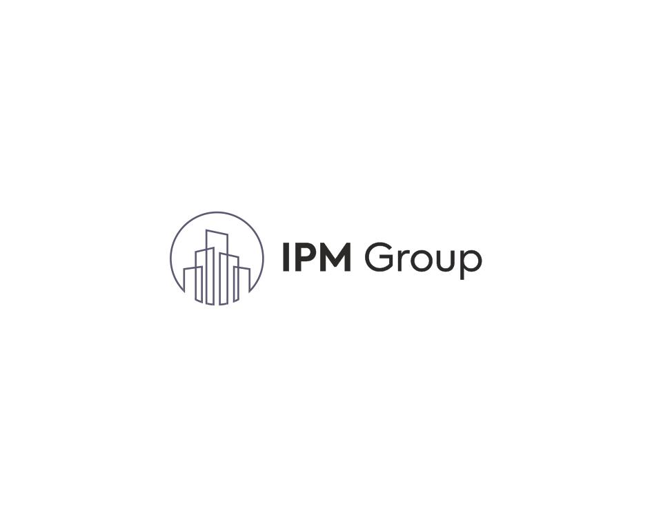 Разработка логотипа для управляющей компании фото f_6135f854cd6e5fc5.png