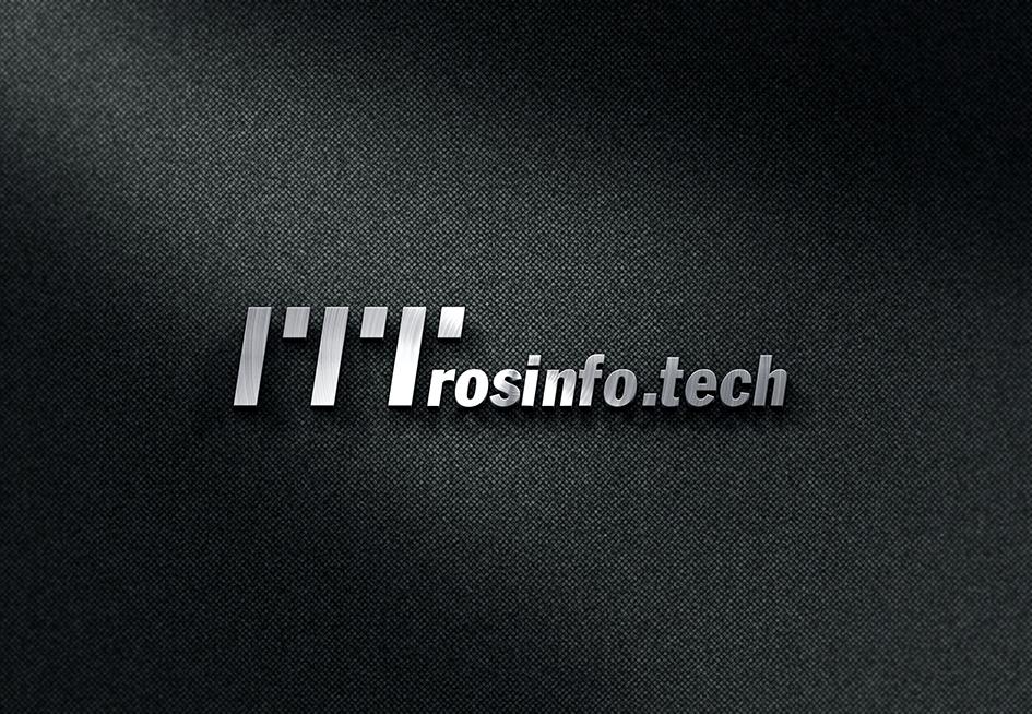Разработка пакета айдентики rosinfo.tech фото f_6655e28283aa7076.png