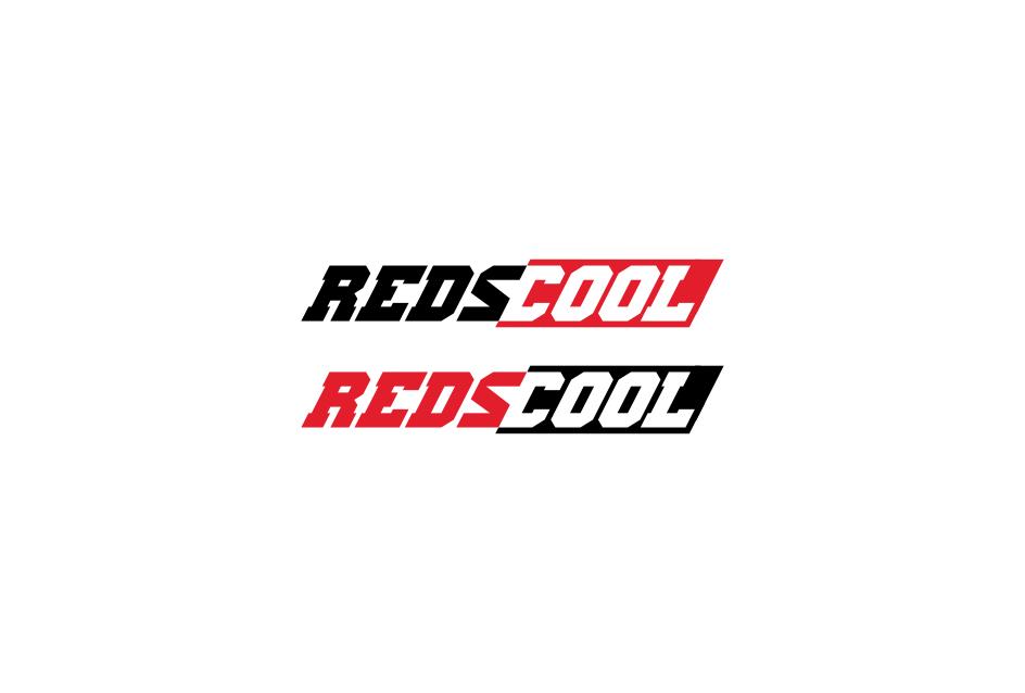Логотип для музыкальной группы фото f_7145a50e2e69191d.png