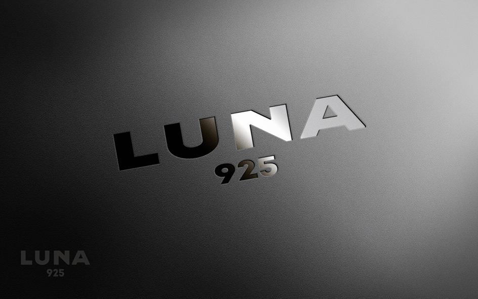 Логотип для столового серебра и посуды из серебра фото f_7205baddcbd03d38.png