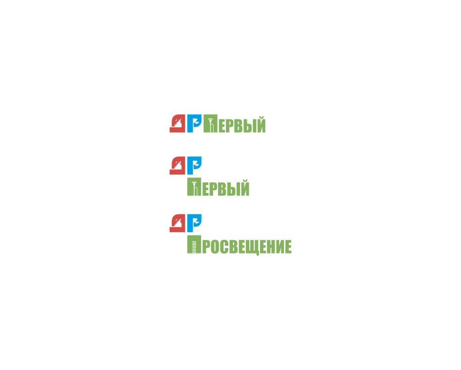 Логотип/шрифт для Детского оздоровительного лагеря фото f_7305dedfe401bc92.png