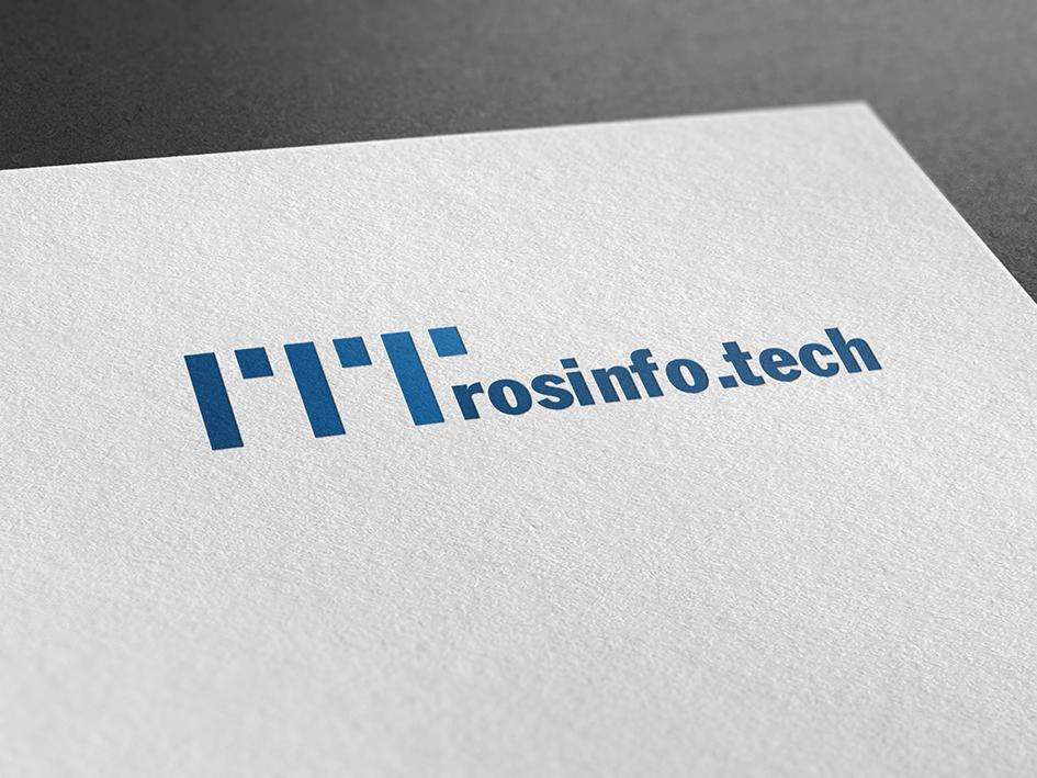 Разработка пакета айдентики rosinfo.tech фото f_7565e282835ab1ec.png