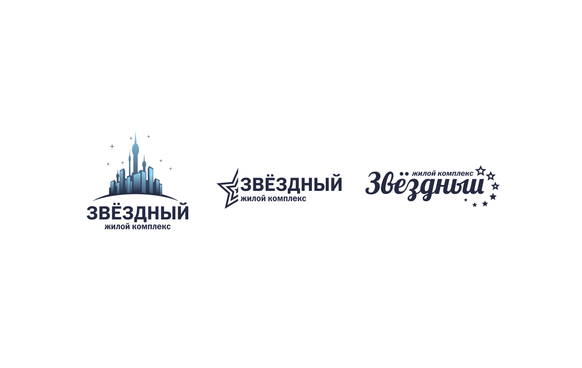 Конкурс на разработку названия и логотипа Жилого комплекса фото f_831546888b8754f6.png