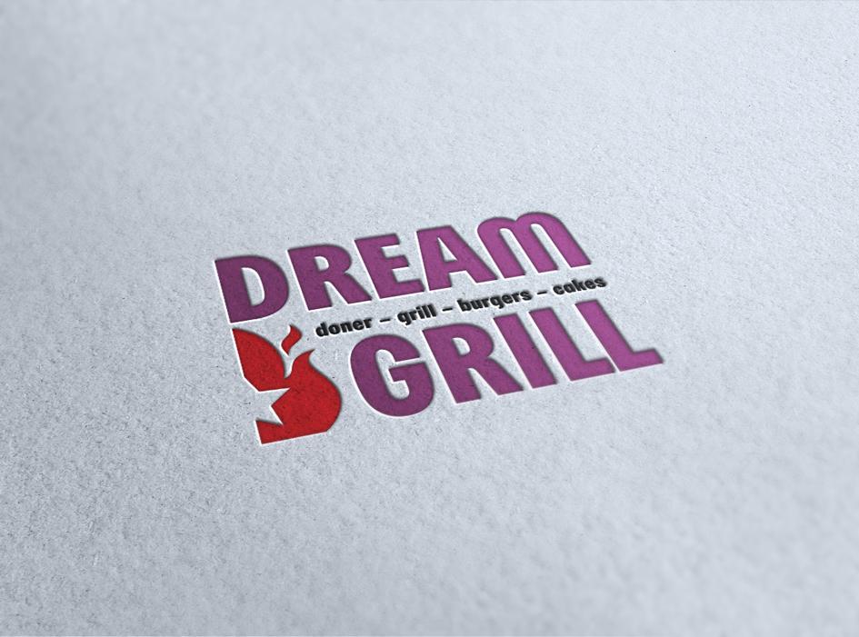 Разработка логотипа для фастфуда фото f_843554c894e303a2.png