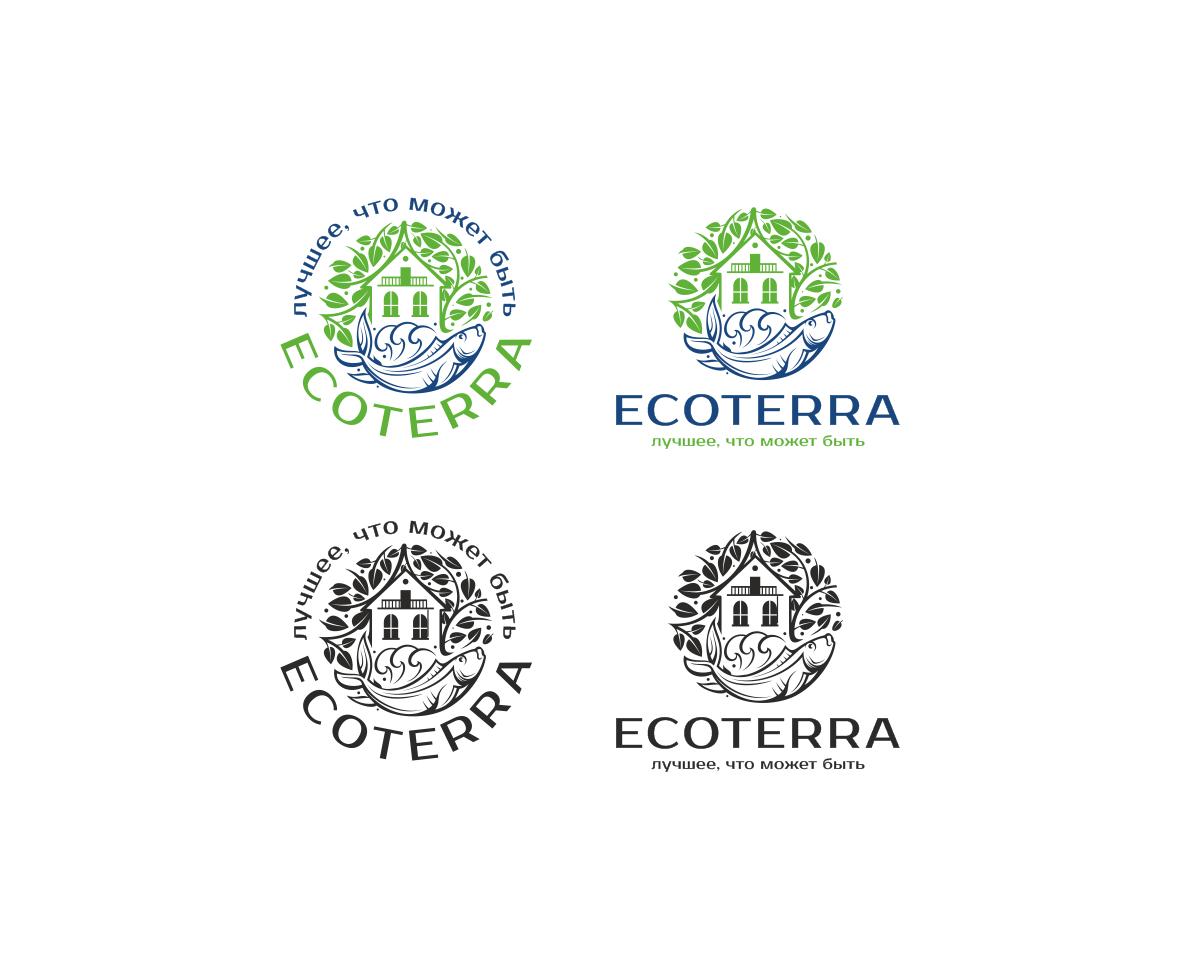 логотип фото f_88360412111add00.png