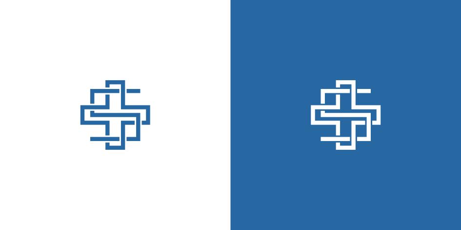 Готовый логотип или эскиз (мед. тематика) фото f_92655aab67eba3e7.png