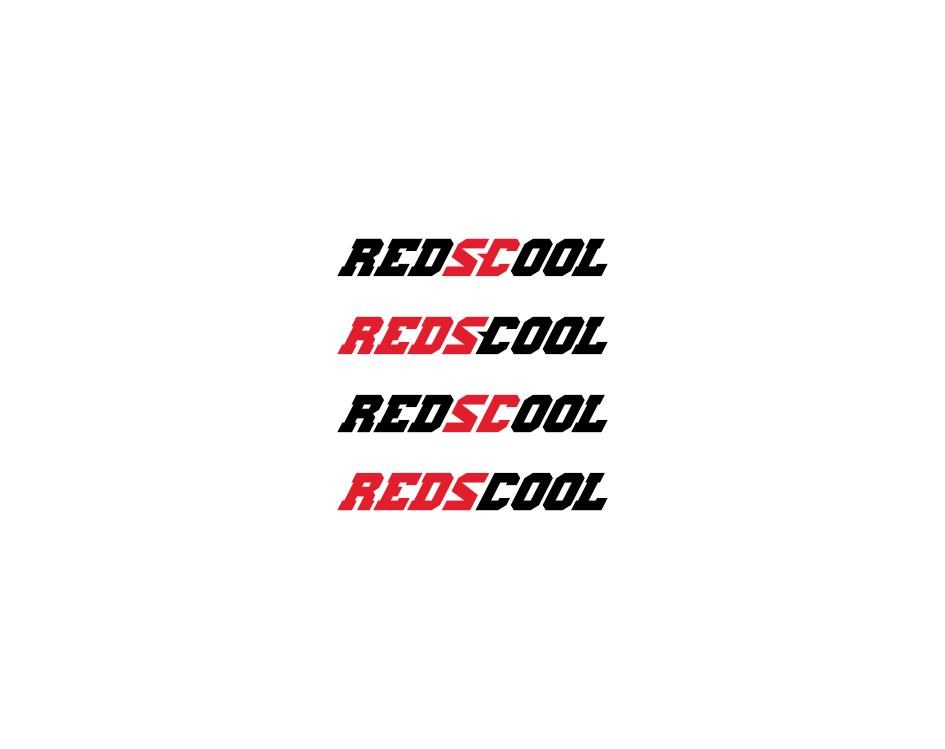 Логотип для музыкальной группы фото f_9535a50e14b8d852.png