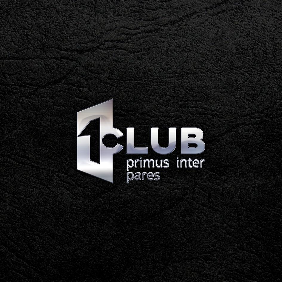 Логотип делового клуба фото f_9825f86bed86c6c9.png
