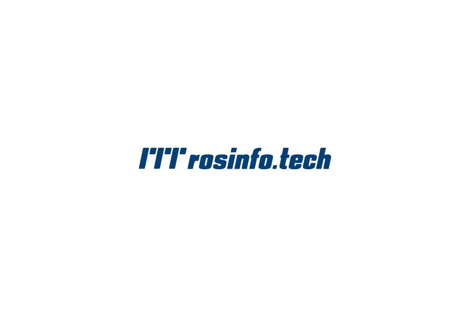 Разработка пакета айдентики rosinfo.tech фото f_9955e2877ecd5a59.png