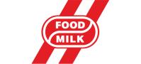 FoodMilk