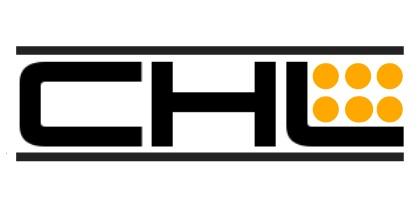 разработка логотипа для производителя фар фото f_8665f5caf02e9a87.jpg