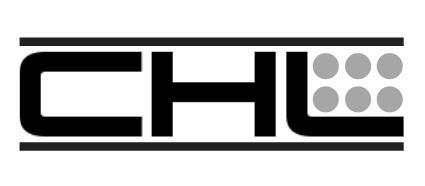 разработка логотипа для производителя фар фото f_8665f5caf13ce79d.jpg