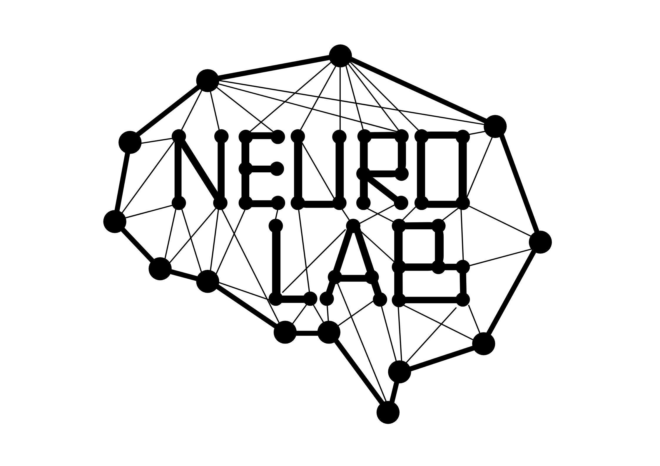 Логотип для лаборатории исследования эмоционального отклика  фото f_959600158fabeecb.png