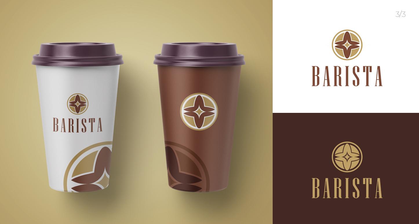 Ребрендинг логотипа сети кофеен фото f_1685e7a4e5f215c8.jpg