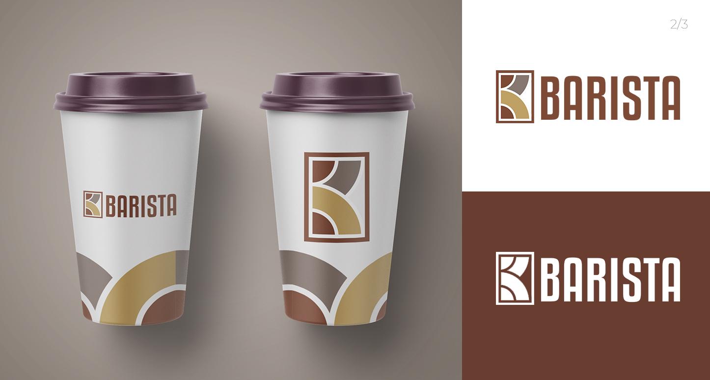 Ребрендинг логотипа сети кофеен фото f_9195e7a4e5a77e93.jpg