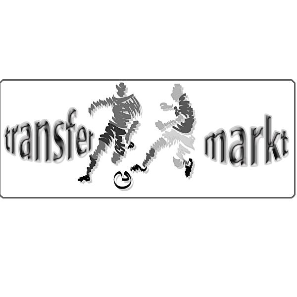 Редизайн сайта и http://www.transfermarkt.de/ + лого фото f_046516c6e3e31c6d.jpg