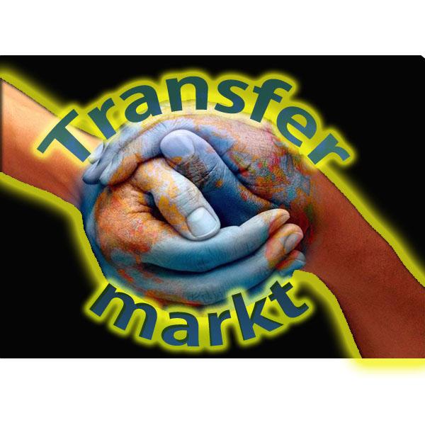 Редизайн сайта и http://www.transfermarkt.de/ + лого фото f_520516c6e3a2c00a.jpg