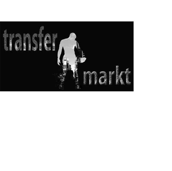Редизайн сайта и http://www.transfermarkt.de/ + лого фото f_940516c6e41ec7a4.jpg