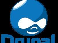 Адаптация верстки под drupal + установка