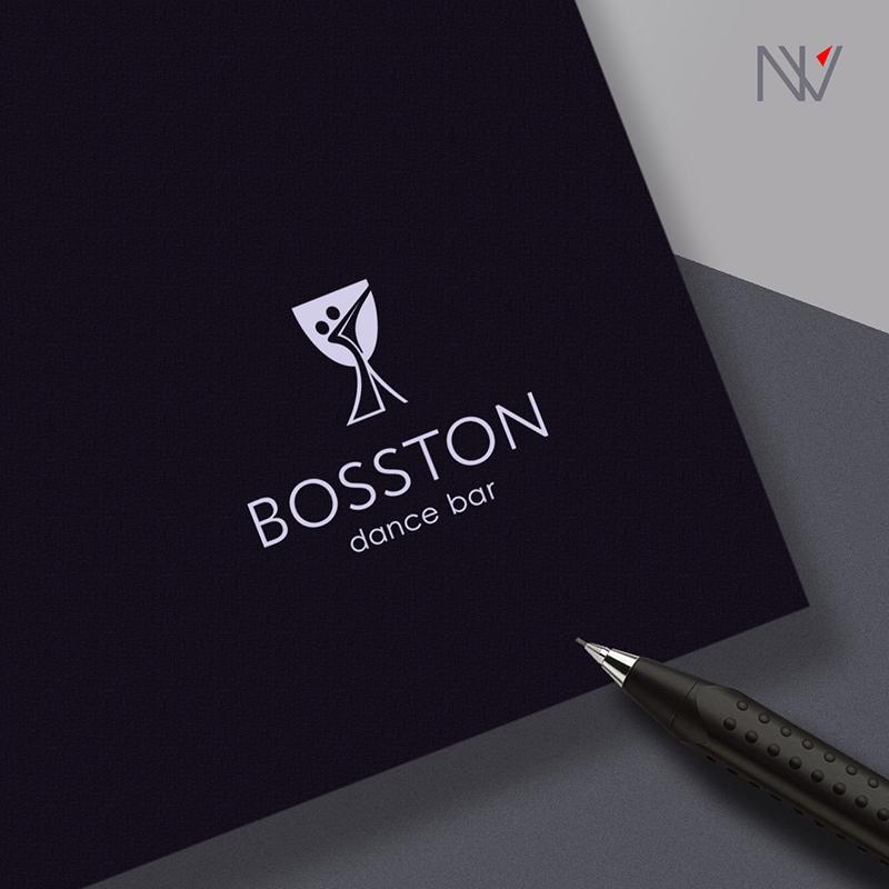 Bosston