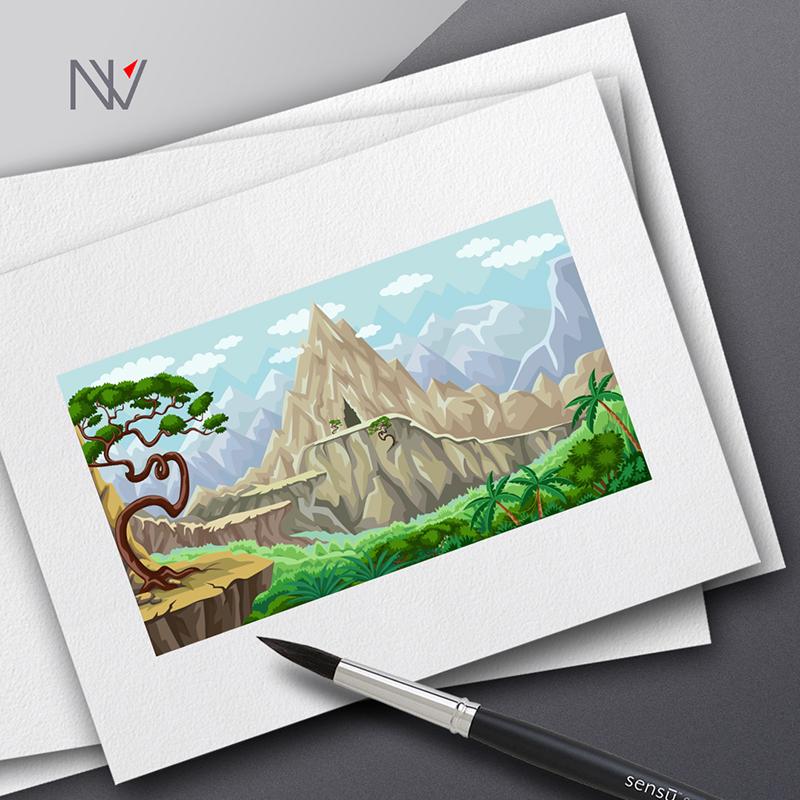 Иллюстрация1