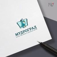 Мудроград