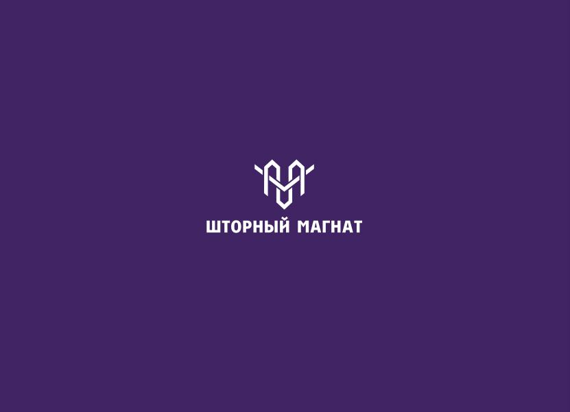 Логотип и фирменный стиль для магазина тканей. фото f_0505ce05559aec81.jpg