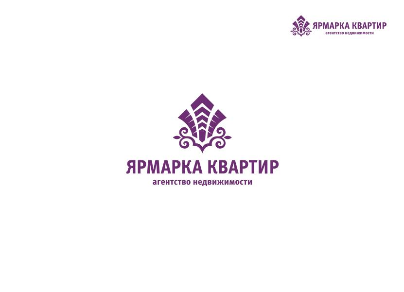Создание логотипа, с вариантами для визитки и листовки фото f_0886006b678a31d4.jpg