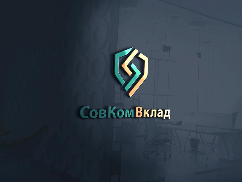 Разработка логотипа и фирменого стиля финансовой компании По фото f_0895f06246ecbb91.jpg