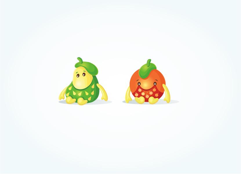 Дизайн 5 мягких игрушек фото f_1115cb3b72fdf7ab.jpg