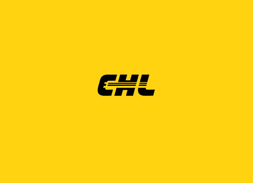 разработка логотипа для производителя фар фото f_1315f5fbf17ec613.jpg