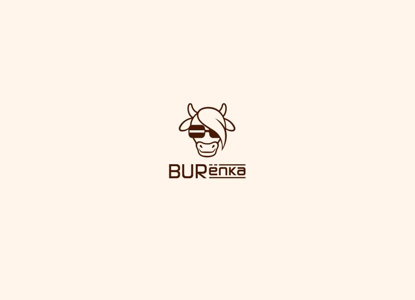 Логотип для Бургерной с Пекарней фото f_1545e15d5febaa95.jpg