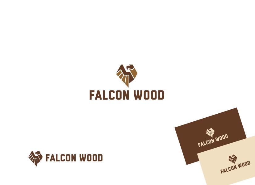 Дизайн логотипа столярной мастерской фото f_2235d025a9b9bdb7.jpg