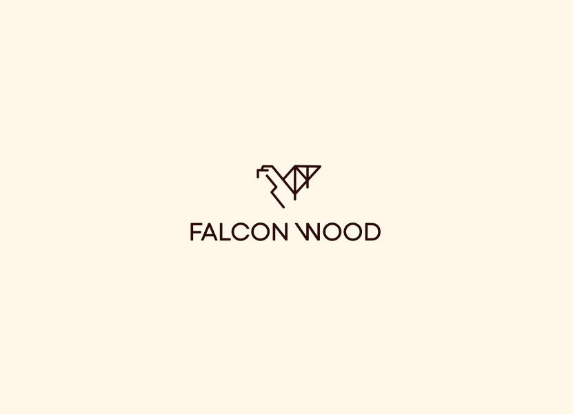 Дизайн логотипа столярной мастерской фото f_2795d026dd17c497.jpg