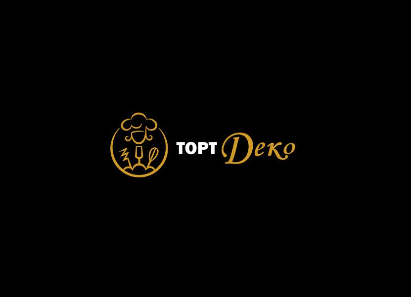 Логотип для магазина для кондитеров фото f_3655f203b923a192.jpg