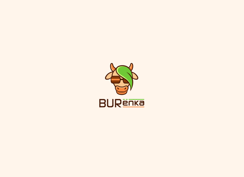 Логотип для Бургерной с Пекарней фото f_3705e15d5f78700d.jpg