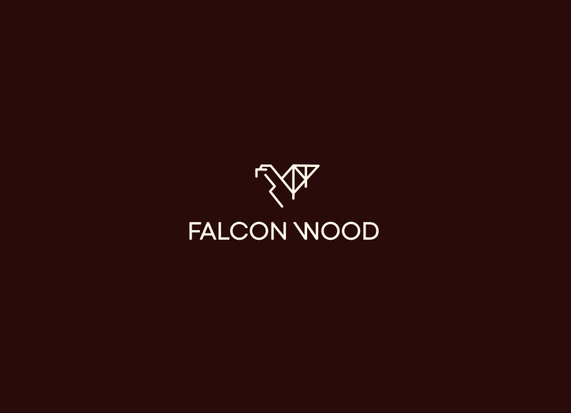 Дизайн логотипа столярной мастерской фото f_4105d026ddc548d0.jpg
